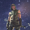Arrow | City's other guardian
