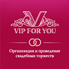 vip4you userpic