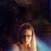 Carrie: [Fringe] Liv; sooner or later the