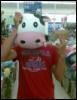 snork_nn userpic