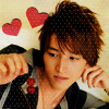 Junno Pictures for All