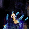 Carrie: [Fringe] Liv; no more dreaming like