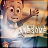 larawander5: incredibles totally awesome!
