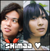shimaa