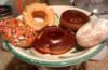 calendula_witch: Donuts