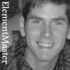 elementmaster userpic
