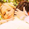 draconin: Hug2