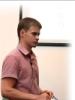 Павел Бусыгин, бизнес-тренер
