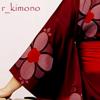 r_kimono userpic
