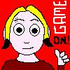 gameonmagic3 userpic