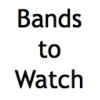 bands_to_watch userpic
