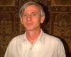 ak2008_im userpic