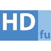hdfu userpic