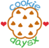 Everyone loves cookie-daysx!