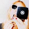 madam_iq userpic