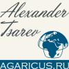 agaricus_ru userpic