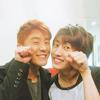 sj :: hyuksu :: one love