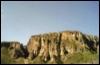 մեր լեռներան