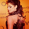 Nastya: Ashley Greene II Halloween Back