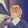 innocently_hot: blonde!key is hot