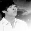 John Park - American Idol 9