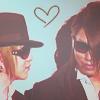 Aoi-Ruki &hearts