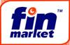 Лого ФинМаркет
