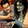 zombiebeam