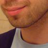 quant userpic