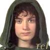 tel userpic