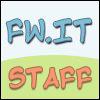 fanworld_it