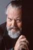 maxauburn: Orson Welles