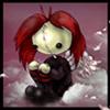 schwoa userpic