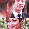Diane: Ryan/Taylor ~ Wedding day smiles