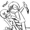 Muraki - What?