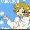 ono daisuke fabulous