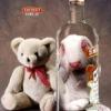 vitalizimirev userpic