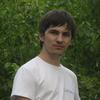 mikhail_golubev