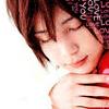 hk_hayashi userpic