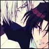 Muraki and Tsuzuki