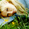 lady_evanna userpic