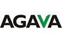 agava_lj
