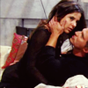 blove13: [gh] jasam * love on the couch
