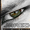 Hunter Dany - Woman Of Letters: Jared Eye