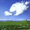 Елена с_длинной_фамилией_в_конце_списка: clouds