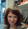 pastushka_lika userpic