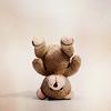 missjnnfr userpic