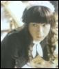 carey_chan