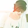 wishinthebox userpic
