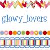 glowy_lovers